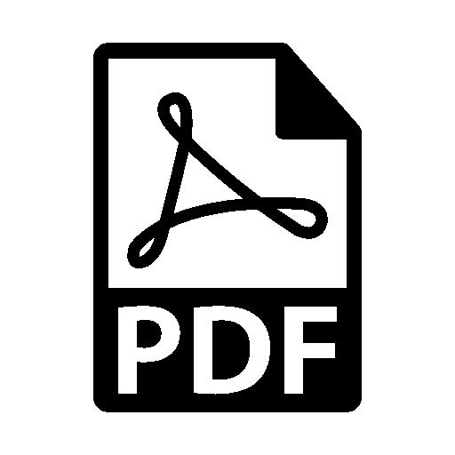 Jo association